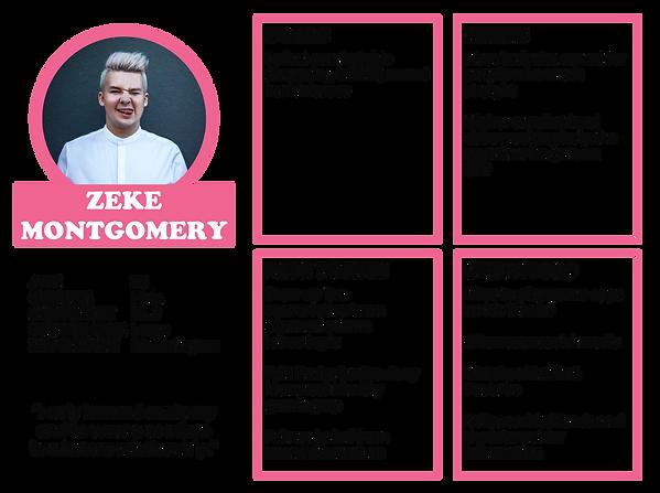 Zeke-Persona Sheet.png