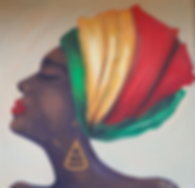 Rosi_Gienapp_Afrikanerin_Öl.PNG