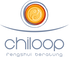 logo neu mit Text PNG 600 ppi.png
