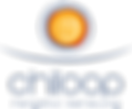 neues-logo-auf-transparent (2).png