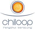 chiloop fengshui beratung.png