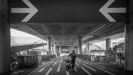 Hardbrücke