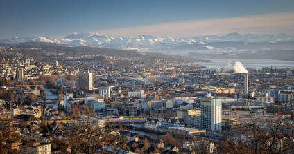 Clear Zürich