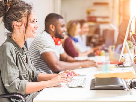 Erfolgreiches Linux Schulnetz an Trierer Gymnasium