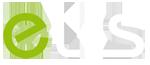 Logo_weiß_klein.png