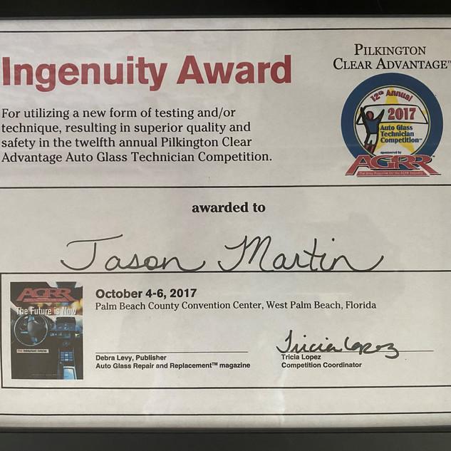 integrity jrm.jpg