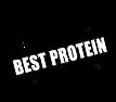 bestprotein.png