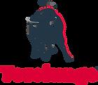 LogoTOROLUNGO.png