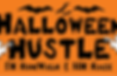 North Texas Medical Center Foundation Halloween Hustle