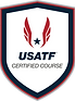 usatf-certified-course.png
