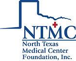 NTMC Foundation Logo.jpg