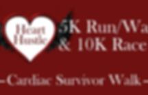 North Texas Medical Center Foundation Heart Hustle