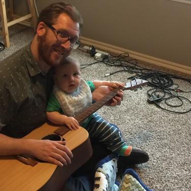 Andrew Thad Acoustic.jpg
