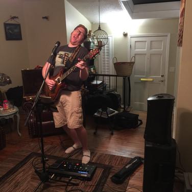 Andrew Guitar Living Room Solo.jpg