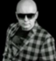 Артур Кремнев универсальный ведущий