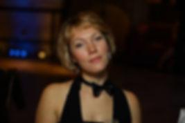 Екатерина Точанская автор