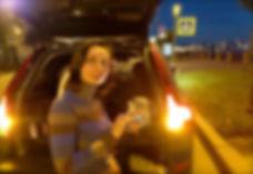 Мария Морозова клип Мадонна из купчино