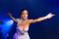 спектакль амалия театр буфф анна коршук владимир аджамов наталья злобина