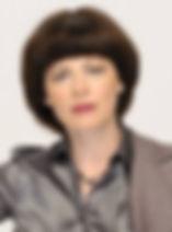 Ольга Пикало, актриса театра буфф ольга пикало,
