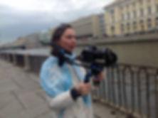 клип Мадонна из Купчино