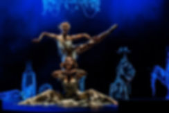 спектакль Амалия анна коршук наталья злобина владимир аджамов