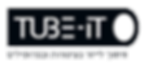 tube_it.png