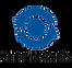 Unirom Logo.png