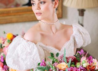Bridal Trials