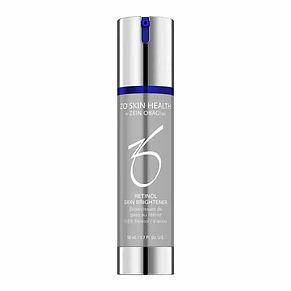 GBL-Retinol-Skin-Brightener-0.5-1.jpg