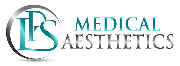 £200  LPS MEDICAL AESTHETICS GIFT VOUCHER