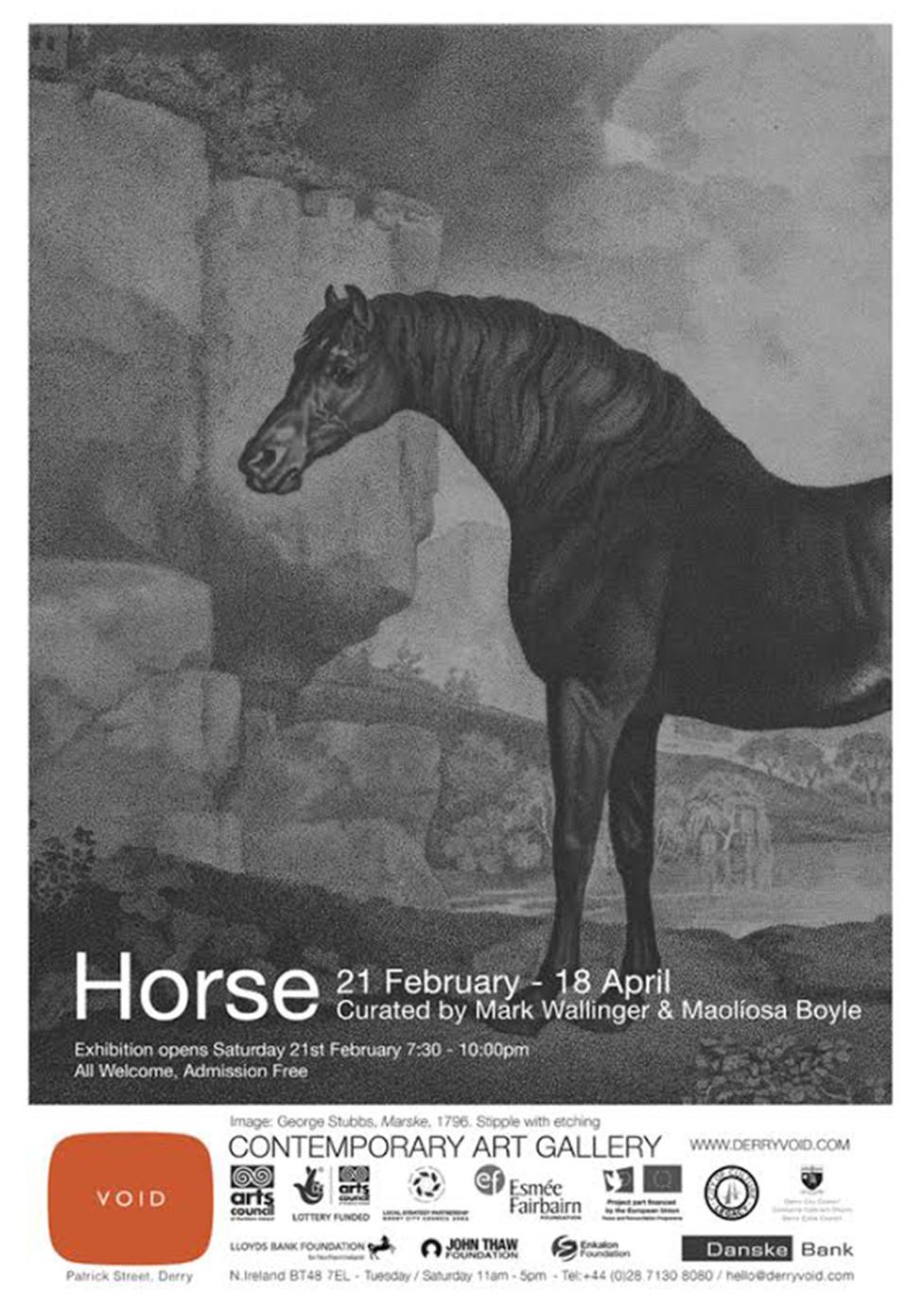 Horse 2015 poster.jpg