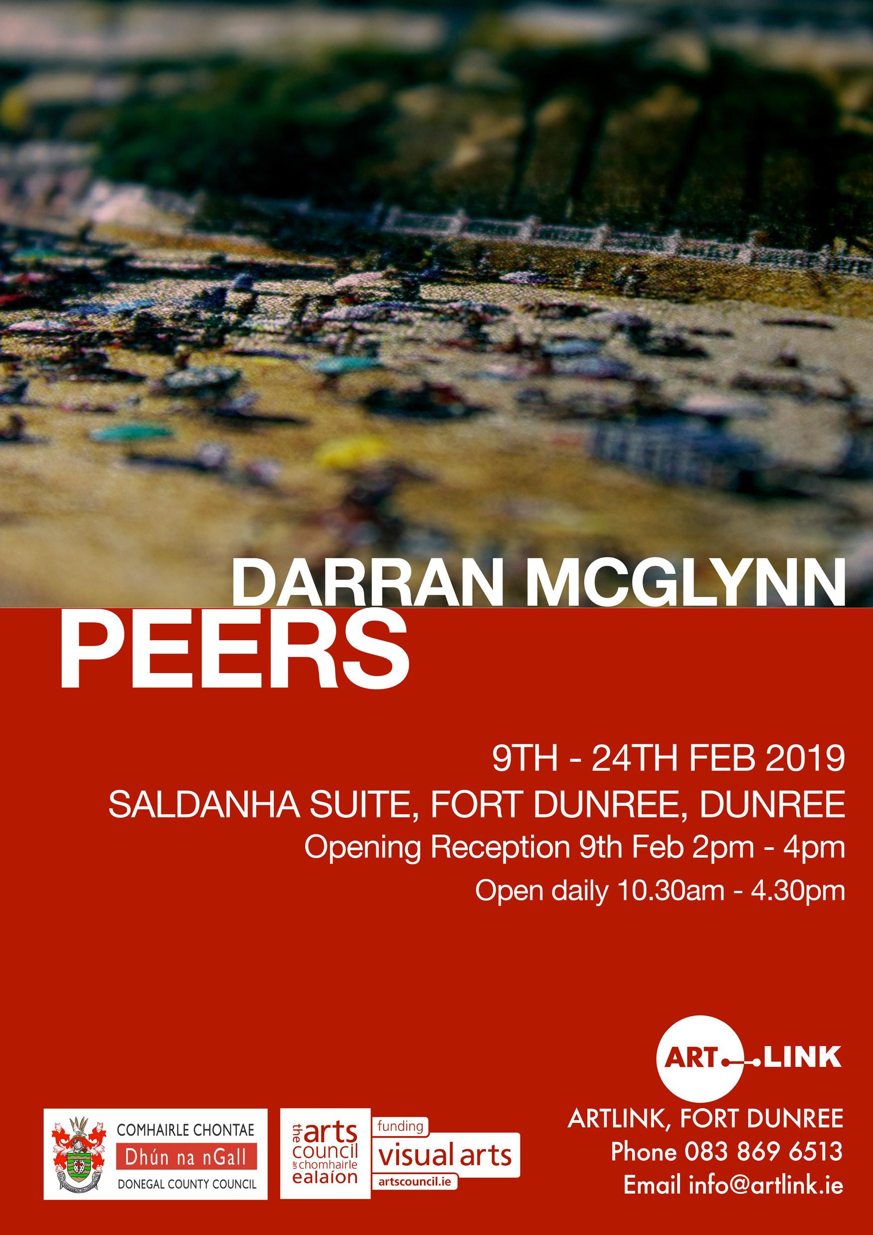 Darran McGlynn PEERS poster.jpg
