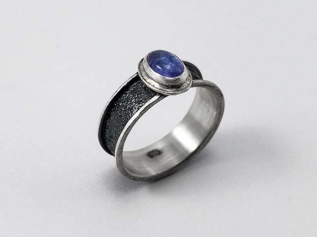 Tanzanite Ring 1.jpg