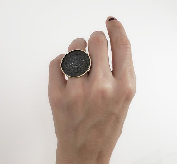 O ring Thick Shank 3.jpg