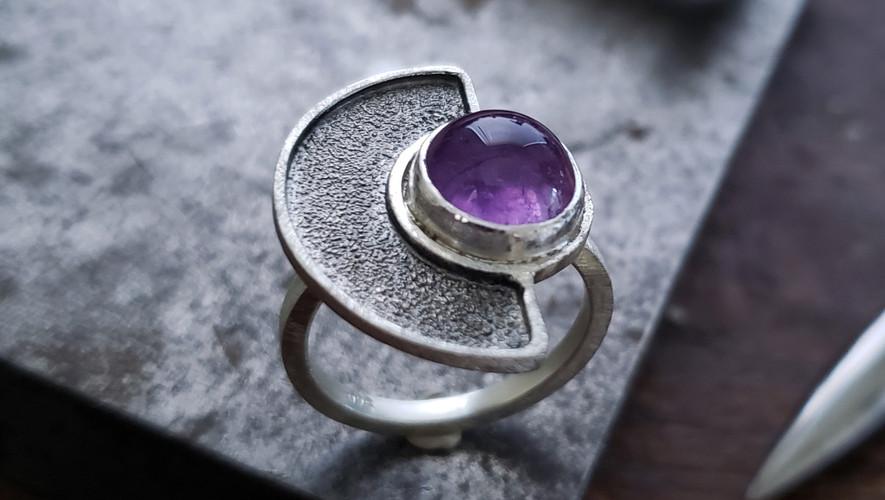 Purple Ring 2.jpg