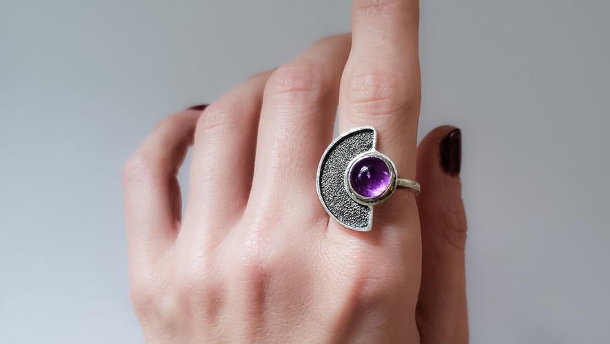Purple Ring 3.jpg