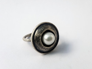 Dome Ring 1