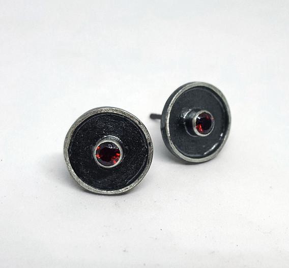 Small Coin Earrings 2.jpg