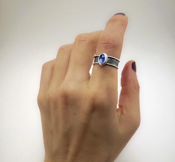 Tanzanite Ring 3.jpg