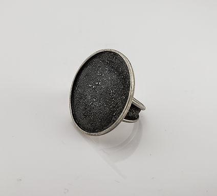 """o"" ring"
