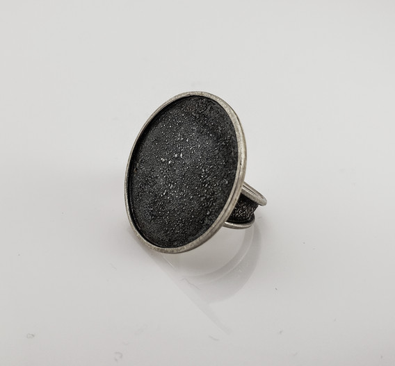 O ring Thick Shank 2.jpg