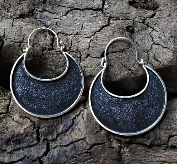 New Fan Earrings 2.jpg
