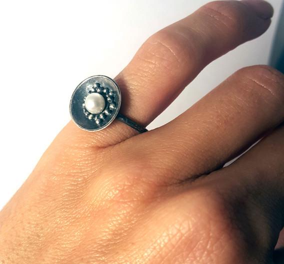 Pearl Ring on Hand.jpg