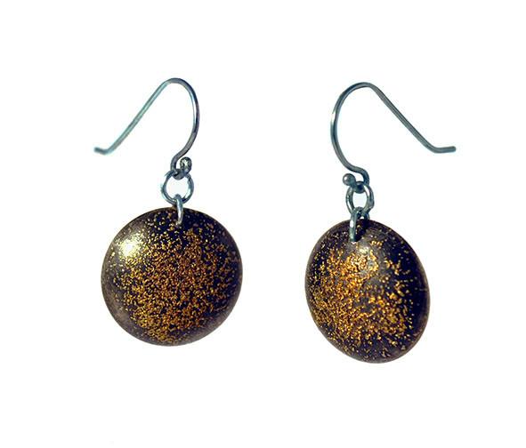 Gold Dust Earrings RESIZED.jpg