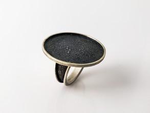 O ring Thick Shank 1.jpg