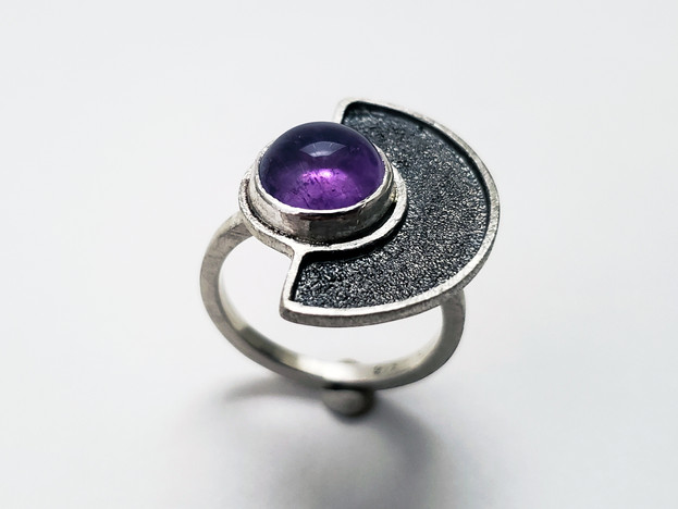 Purple Ring 1.jpg