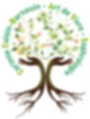 logo ADV - 23-06-2017.jpg