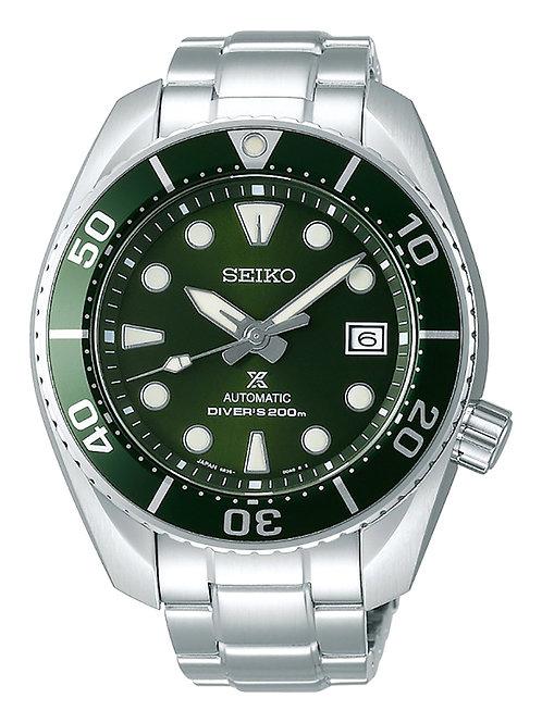 Seiko Prospex Divers Sumo