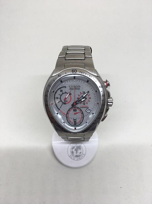 Citizen Eco-Drive AT1131-51A