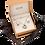Thumbnail: Pack Dia dos Namorados ONE 2021